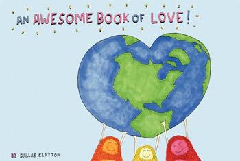 awesomebook