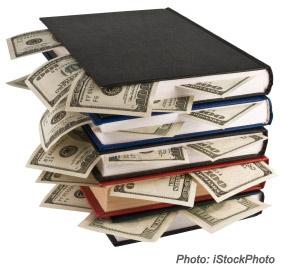 bookmoney